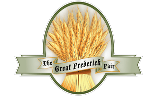 The Great Frederick Fair