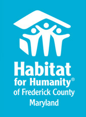 Habitat for Humanity of Frederick