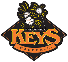 The Frederick Keys