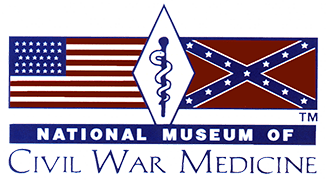The National Museum of Civil War Medicine