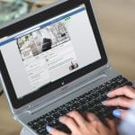 Facebook's News Feed Update Versus Social Media Marketing
